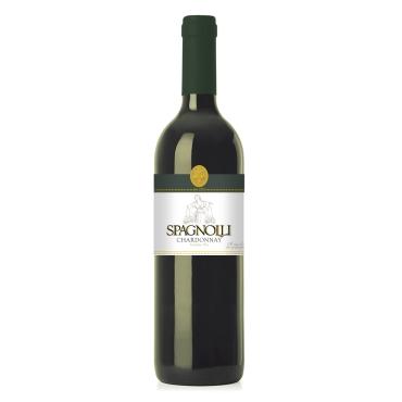 In trentino alto adige oltre a produrre vini tipici del territori si producono bianchi internazionali come chardonnay