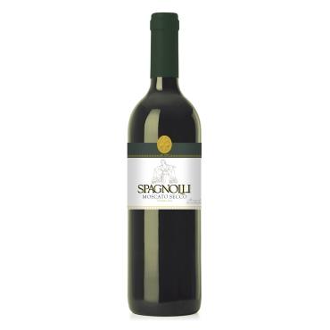 trentino Moscato giallo secco vino da aperitivo o da pasto ottimo in abbinamento con i crostacei