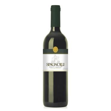 il vino del trentino alto adige pinot grigio