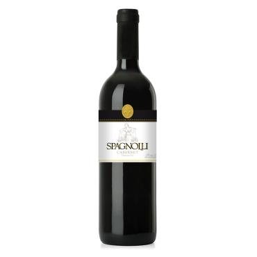 Il vino rosso trentino alto adige cabernet è caratterizzato dal gusto tannico