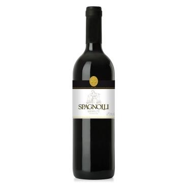 In trentino alto adige oltre a produrre vini tipici del territori si producono rossi internazionali come Merlot
